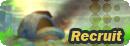 Recruit button