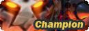 Champion button