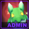 Sk admin-cronus