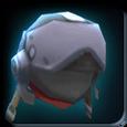 Heavy Demo Helm