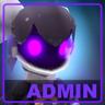 Sk admin-eurydice