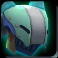 Starlit Hunting Cap