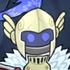 Spiral Knights Forum Avatar (8)