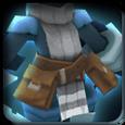 Icebreaker Armor