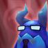 Spiral Knights Forum Avatar (92)