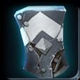 Plate Shield