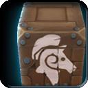 Raiders Prize Box