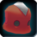 Spiral Pith Helm Toasty