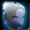 Azure Guardian Helm