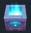 Ghost Block