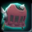 Circuit Breaker Helm