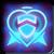 Heartattack a