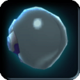 Rock Jelly Helm
