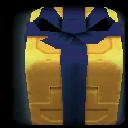 Dangerous Prize Box