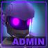 Sk admin4