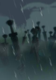 Swordyard