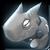Drakon Grey t2