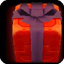 Blazing Prize Box
