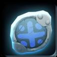 Frostbreaker Shield