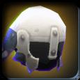 Almirian Crusader Helm