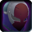 Plated Firefly Shade Helm