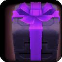 Amethyst Prize Box