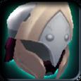 Sacred Firefly Sentinel Helm