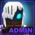 Sk admin-cherub