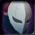 Sacred Firefly Ghost Helm