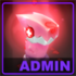 Sk admin-aphrodite