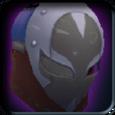 Sacred Snakebite Hex Helm