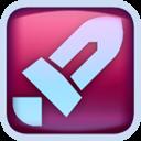 Spiral Knights icon 1
