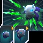 Maskeraith-ability
