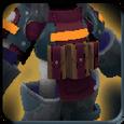 Sacred Firefly Hazard Armor