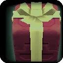 Opal Prize Box