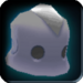 Spiral Pith Helm Heavy