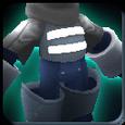 Sentinel Armor