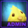 Sk admin-hyperion