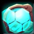 Surge Breaker Shield