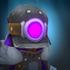 Spiral Knights Forum Avatar (41)