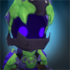 Spiral Knights Forum Avatar (58)