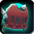Volt Breaker Helm