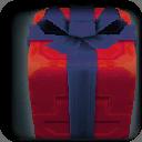 Rage Prize Box