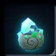 Crystal Bomb