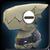 Drakon Gun Pup t2
