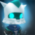 Spiral Knights Forum Avatar (46)