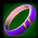 Dawn Bracelet