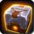 Lockbox platinum