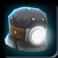 Cyclops Cap