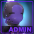 Sk admin1